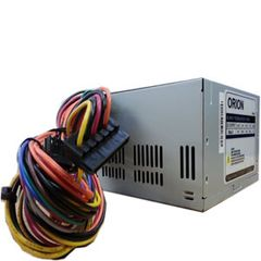 Orion HP500 Power Supply (OEM) - Absolutely Silent