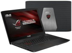 ASUS ROG GL552VW-DH71 Gaming Notebook (Special Order)