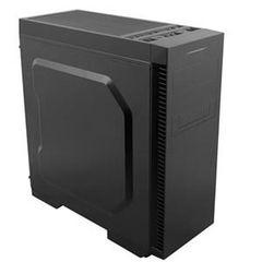 Antec Cabinet VSP 5000 ATX Case