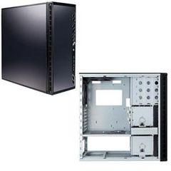 Antec Performance P183 V3 Computer Case