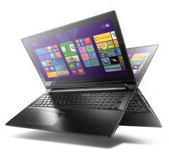 Lenovo Edge 15 Notebook 80K90011US (Special Order)