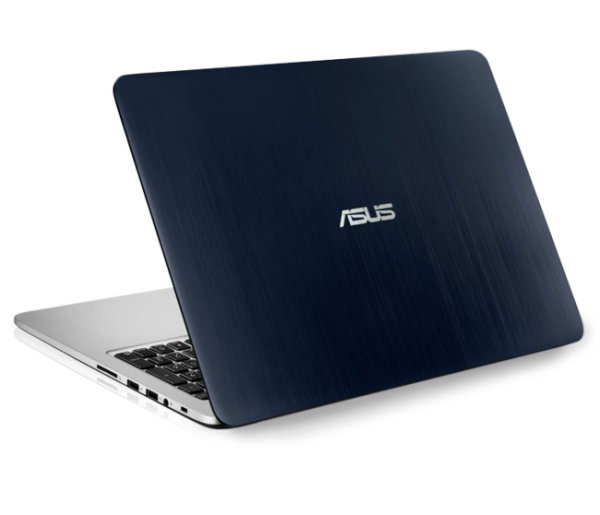 ASUS K501UX-DH71-CA Notebook (Special Order)