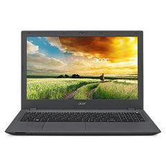 """Acer Aspire E5-573-5067 15.6"""" LED (ComfyView) Notebook"""