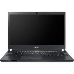 "Acer TravelMate P645-M TMP645-M-54208G12tkk 14"" LED"