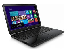 HP 15-R230CA NOTEBOOK BIL