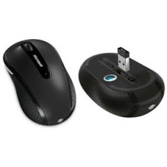 Microsoft Mouse | Refurbished Computers, Mississauga Computer Store