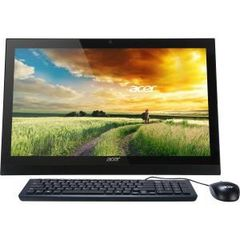 Acer Aspire Z1-623 All-in-One i3 i3-4005U 1.70 GHz (DQ.SZWAA.005)