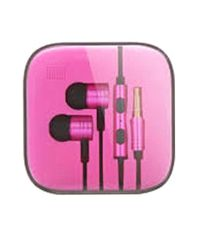 XIAOMI Piston 2 Earphone 3.5Mm Jack Earphones