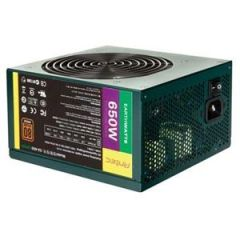 Antec EarthWatts EA650 GREEN ATX12V & EPS12V Power Supply