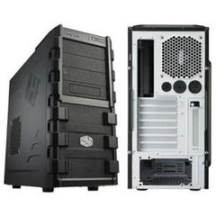 Cooler Master HAF 912 Computer Case