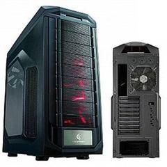 COOLER MASTER CM Storm Trooper SGC-5000-KWN1 Computer Case