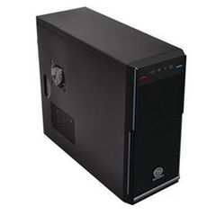 Thermaltake V2 Plus System Cabinet