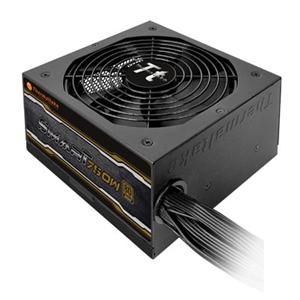Thermaltake Smart Standard 750W