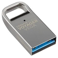 Corsair Flash Voyager Vega 16GB USB 3.0 Compact Flash Drive (CMFVV3-16GB)