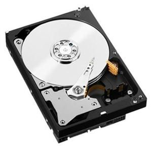 "WD Red WD60EFRX 6 TB 3.5"" Internal Hard Drive"