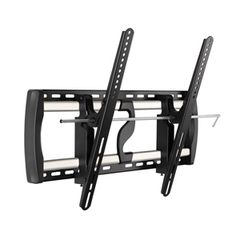 "Comstar XD2124-S TV Wall Mount, 26""-52"" 15- Black"