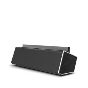 iLUV Mo'Beats HD Portable Bluetooth Speaker