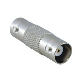 BNC to BNC joint connector