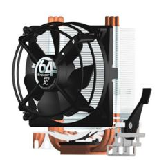 ARCTIC Cooling Freezer 64 Pro. AMD CPU Cooler