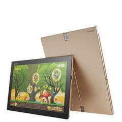 Lenovo IdeaPad Miix 700 80QL000CUS Tablet Intel Core M7 (Special Order)
