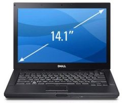 DELL LATITUDE E6410 I5 540M 2.53GHz - Refurbished