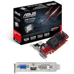 Asus R5230-SL-1GD3-L