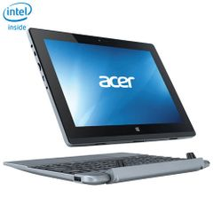 Acer One 10 S1002-12V2 (Refurbished) 2-in-1 Notebook