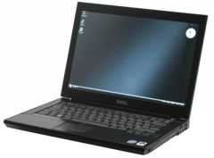 DELL LATITUDE E6410 i3-380M Refurbished