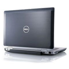DELL LATITUDE E6430 I7-3740QM