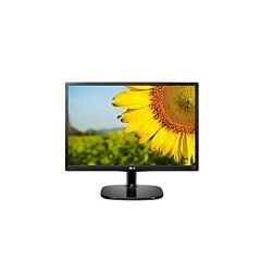 "LG 24MP58VQ-P 24"" Screen LED"