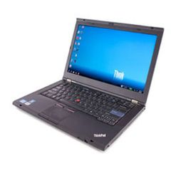 Lenovo Thinkpad T420 Core i7-2620M 2.7GHz w/Windows 7 Pro./ 4GB Ram