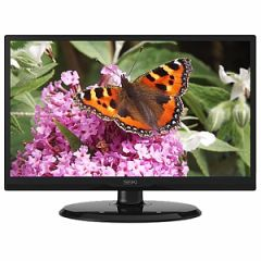 "Seike SE20HS04 20"" 720P LED HDTV - Refurbished"