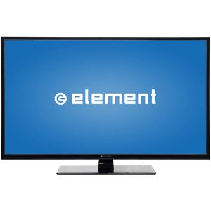 "Element ELEFW408 40"" 1080p LED HDTV - Refurbished"