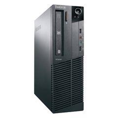 Lenovo ThinkCentre M81 SFF Desktop Intel Core i5-2400