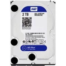WD Blue 2TB Desktop Hard Disk Drive WD20EZRZ