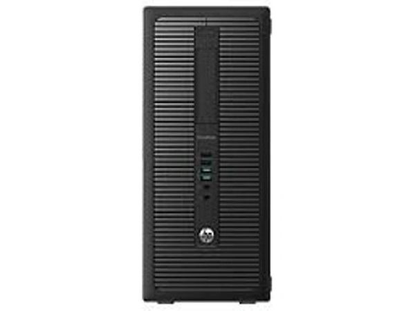 HP DESKPRO 600 INTEL I5 4570