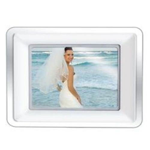 "KDS 7"" Widescreen Digital Photo Frame"