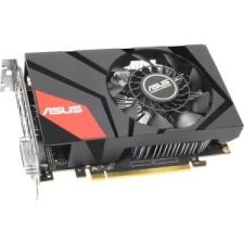 Asus Video Card GTX950-2G GTX 950 2GB DDR5 128B PCI Express3.0 DVI-I/HDMI/DisplayPort Retail