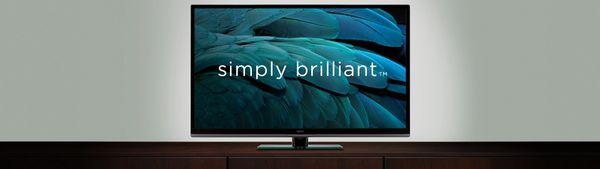 "SEIKI SE28HJ 28"" LED HDTV REF 3MW"