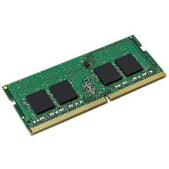 KINGSTON 8GB KVR21S15S8/8 Sodimm