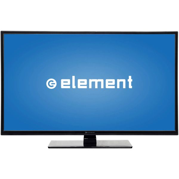 "ELEMENT 32"" ELSFWC321 SMART LED TV,REF,3MW"