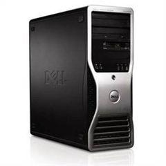 DELL PERCISION T3500 W/10GB RAM