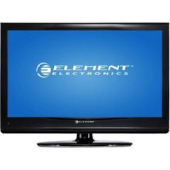 "ELEMENT ELEFS191 19"" LED TV Refurbished"