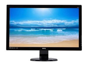 "BenQ GW2750 27"" LED Monitor w/Builtin Speaker & HDMI (Refurbished)"