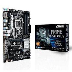 ASUS PRIME H270-PLUS/CSM