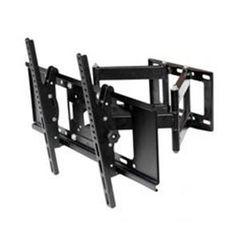 "Brateck D60 40"" ~ 70"" Dual Arm TV Wallmount"