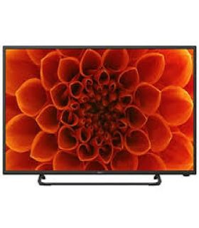 Seiki 42 inch 1080P LED Smart TV - SE42FYT REFURBISHED