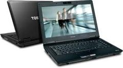 Toshiba Tecra Laptop - Intel (M) Core i5 3320 -2.6Ghz,8GB,320G,DVDRW ,WIRELESS, 14 TFT,Windows 7 Pro