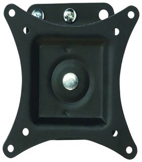 "TygerClaw LCD201BLK 13"" - 30"" Swivel (-30-+30) TV Wall Mount Bracket"