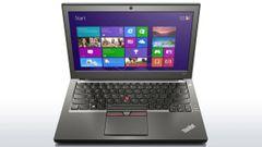 Lenovo ThinkPad X250 Touchscreen Ultrabook i5-5200U